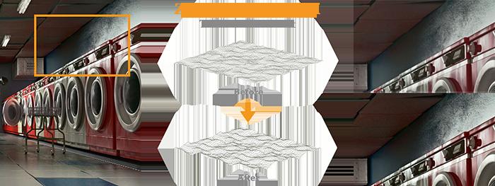 Zappiti MagicPixel v2.5