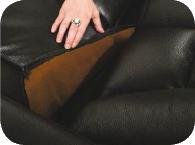 zip-in liner