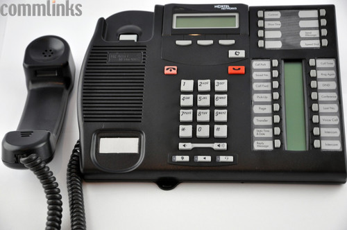 Nortel Norstar BST T7316E Digital Phone - GRADE A