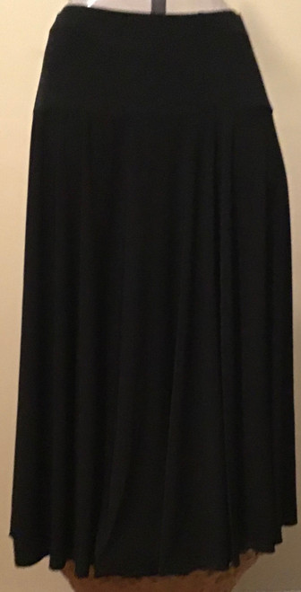 One-Size Skirt