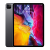 Apple iPad Pro 12.9 Inch (2020)