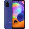 Samsung Galaxy A31 Mobile Phone