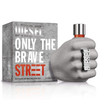 Diesel Only the Brave Street EDT (M)