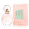 Bvlgari Rose Goldea Blossom Delight EDP (W)