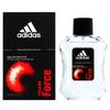 Adidas Team Force EDT (M)