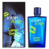Joop Jump Summer Temptation EDT (M)