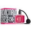 Victoria's Secret Love Me More EDP (W)