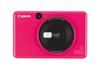 Canon iNSPiC (C) CV-123A Instant Camera