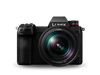 Panasonic Lumix DC-S1RM Digital Camera
