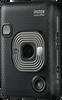 Fujifilm instax mini LiPlay Digital Camera
