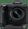 Fujifilm GFX 100 Digital Camera