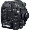 Canon EOS C200 Cinema Digital Camera