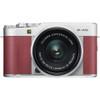 Fujifilm X-A5 Digital Camera