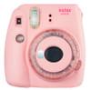 Fujifilm Instax Mini 9 Digital Camera