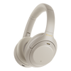 Sony WH-1000XM4 Wireless Noise Cancelling Stereo Headset