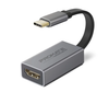 Promate MediaLink-H1 High Definition USB-C to HDMI Adapter