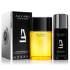 Azzaro 2pc Pour Homme 100ml EDT + 150ml Deo (2021) (M)
