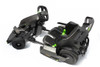 Segway Go kart - Parallel Imported