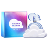 Ariana Grande Cloud EDP (W)