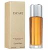 Calvin Klein Escape EDP (W)
