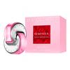 Bvlgari Omnia Pink Sapphire EDT (W)