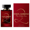 D&G The Only One 2 EDP (W)
