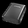 Nitecore F4 Flexible Battery Charger & Power Bank
