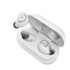 JBL C100 TWS True Wireless in-ear Headphones Black