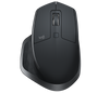 Logitech Master 2S Wireless Mouse