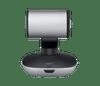 Logitech PTZ Pro 2 ConferenceCam