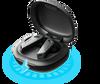 EarFun Air Pro Earphones