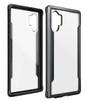 X-Doria Defense Shield Case Galaxy S21 Plus