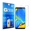 Samsung M31 Tempered Glass Screen Protector