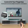 Promate BluesBar-60 60W High Definition Wireless Stereo SoundBar