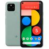 Google Pixel 5 5G Mobile Phone