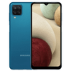 Samsung Galaxy A12 - Parallel Imported
