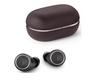 B&O E8 3.0 True Wireless Earphones