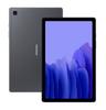 Samsung Galaxy Tab A7 4G (SM-T505) Tablet