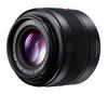 Panasonic Leica DG Summilux 25mm F1.4 II Asph.