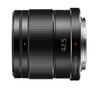 Panasonic Lumix G 42.5mm f/1.7 Asph. O.I.S
