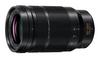 Panasonic Leica DG Elmarit 50-200mm f2.8-4 AsphOIS