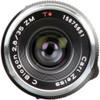Carl Zeiss C Biogon T* 35mm f/2.8 ZM Lens