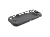 Nyko Switch Lite Silicon Cover Multi-Pack