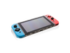Nyko Switch D-Pad Case