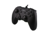 Nyko Switch Prime Controller