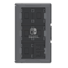 Hori Switch Game Card Case (Holds 24)