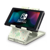 Hori Switch PlayStand