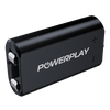 PowerPlay XBSX Play & Charge Kit