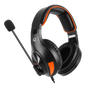 SADES A2 Gaming Headset