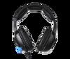 SADES Dazzle Gaming Headset
